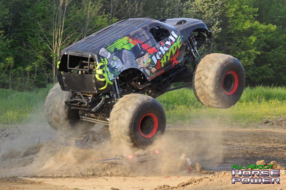 30-horsepower-photography-2019-monster-truck-photography-jm-motorsports-productions-monster-motor-madness-brookville-pennsylvania.jpg