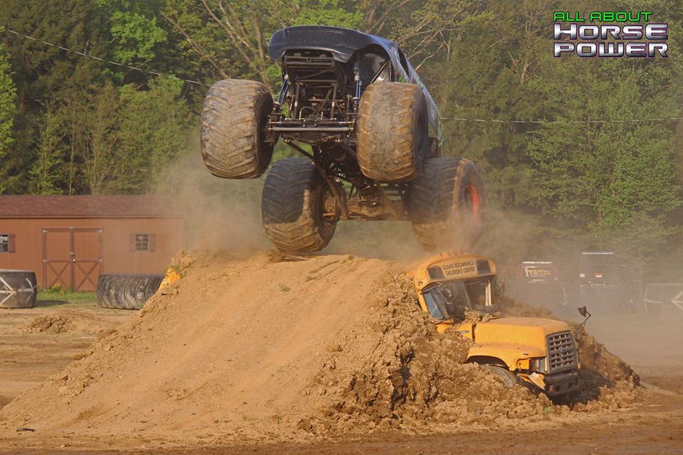 31-horsepower-photography-2019-monster-truck-photography-jm-motorsports-productions-monster-motor-madness-brookville-pennsylvania.jpg