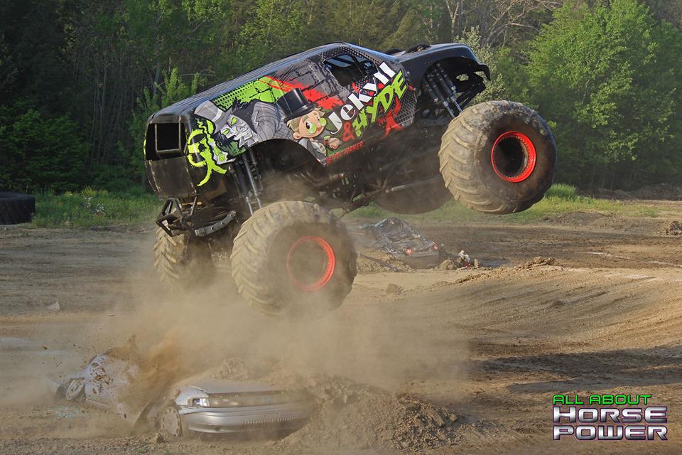 32-horsepower-photography-2019-monster-truck-photography-jm-motorsports-productions-monster-motor-madness-brookville-pennsylvania.jpg