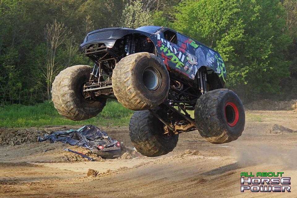 33-horsepower-photography-2019-monster-truck-photography-jm-motorsports-productions-monster-motor-madness-brookville-pennsylvania.jpg