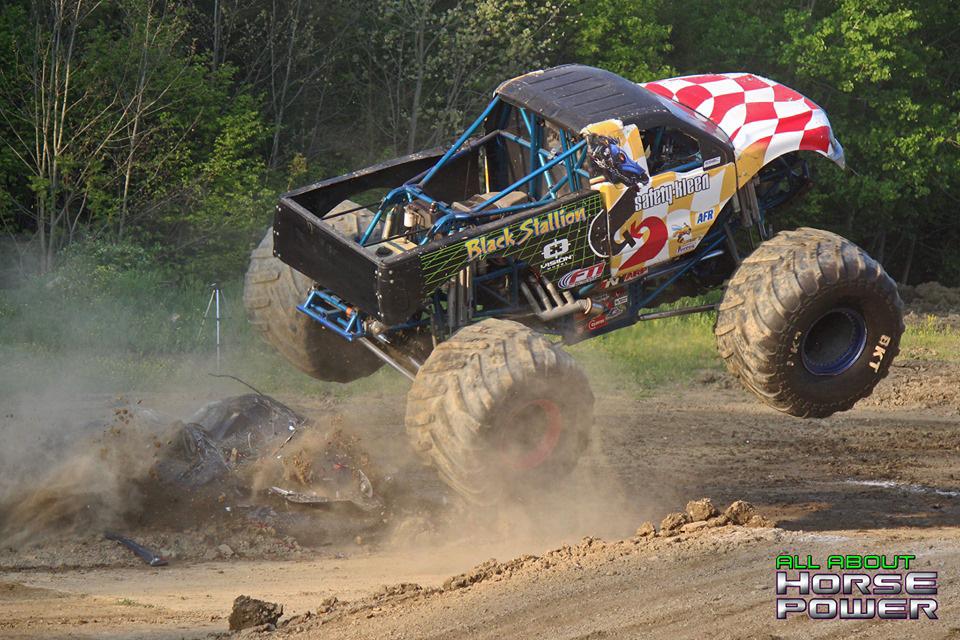 35-horsepower-photography-2019-monster-truck-photography-jm-motorsports-productions-monster-motor-madness-brookville-pennsylvania.jpg