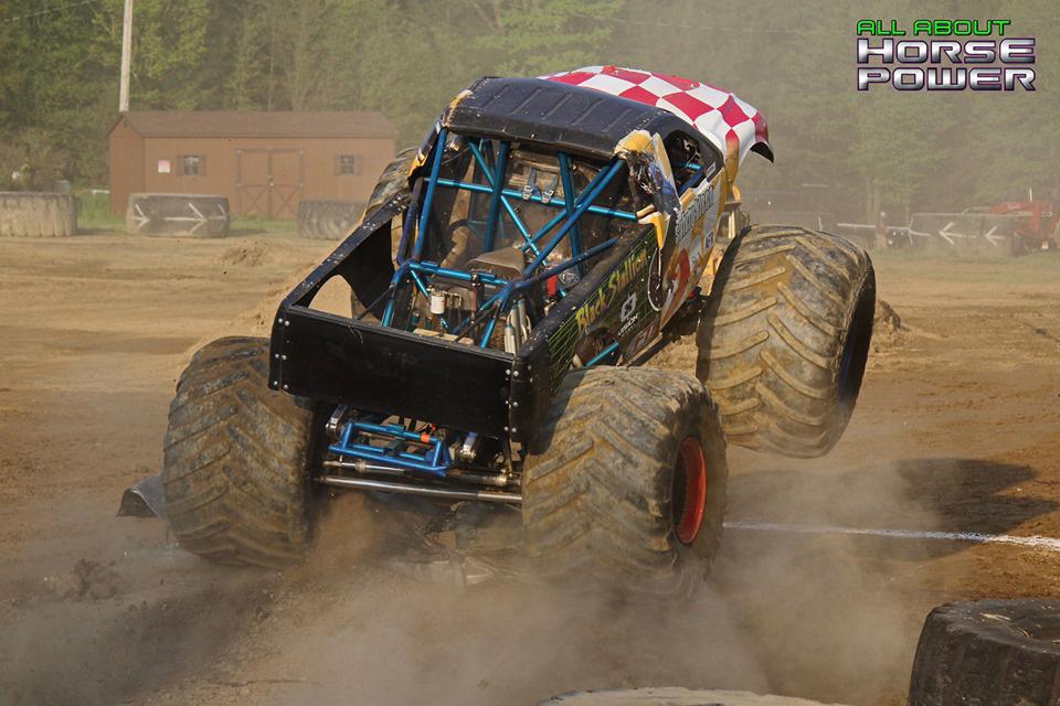 38-horsepower-photography-2019-monster-truck-photography-jm-motorsports-productions-monster-motor-madness-brookville-pennsylvania.jpg