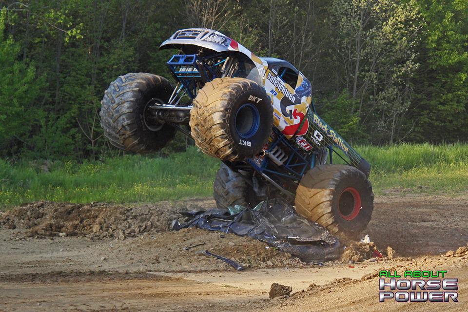 37-horsepower-photography-2019-monster-truck-photography-jm-motorsports-productions-monster-motor-madness-brookville-pennsylvania.jpg