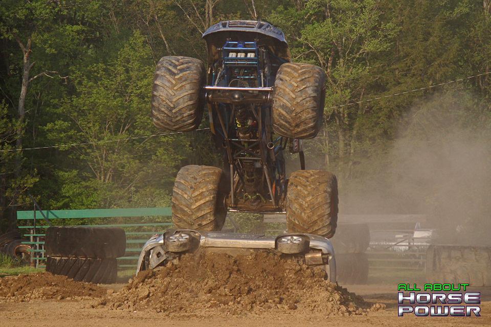 39-horsepower-photography-2019-monster-truck-photography-jm-motorsports-productions-monster-motor-madness-brookville-pennsylvania.jpg