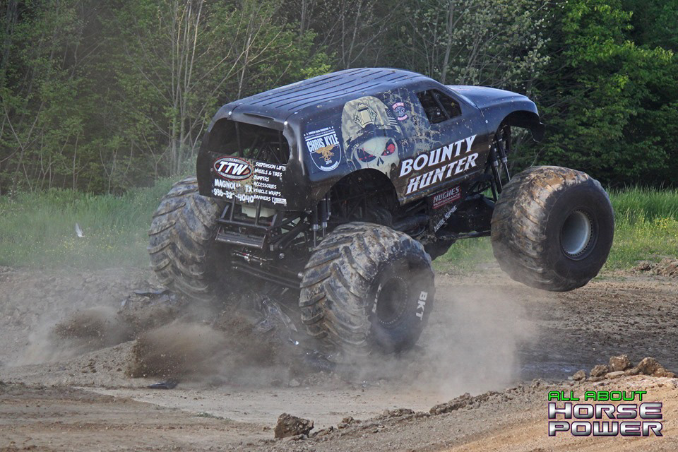 40-horsepower-photography-2019-monster-truck-photography-jm-motorsports-productions-monster-motor-madness-brookville-pennsylvania.jpg