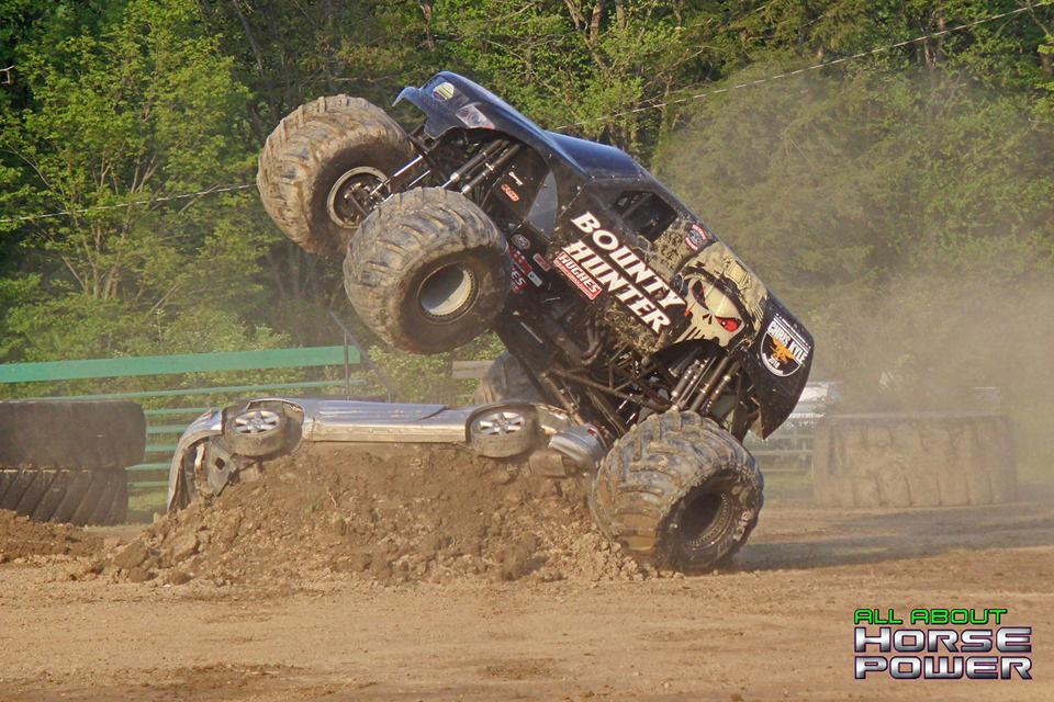41-horsepower-photography-2019-monster-truck-photography-jm-motorsports-productions-monster-motor-madness-brookville-pennsylvania.jpg