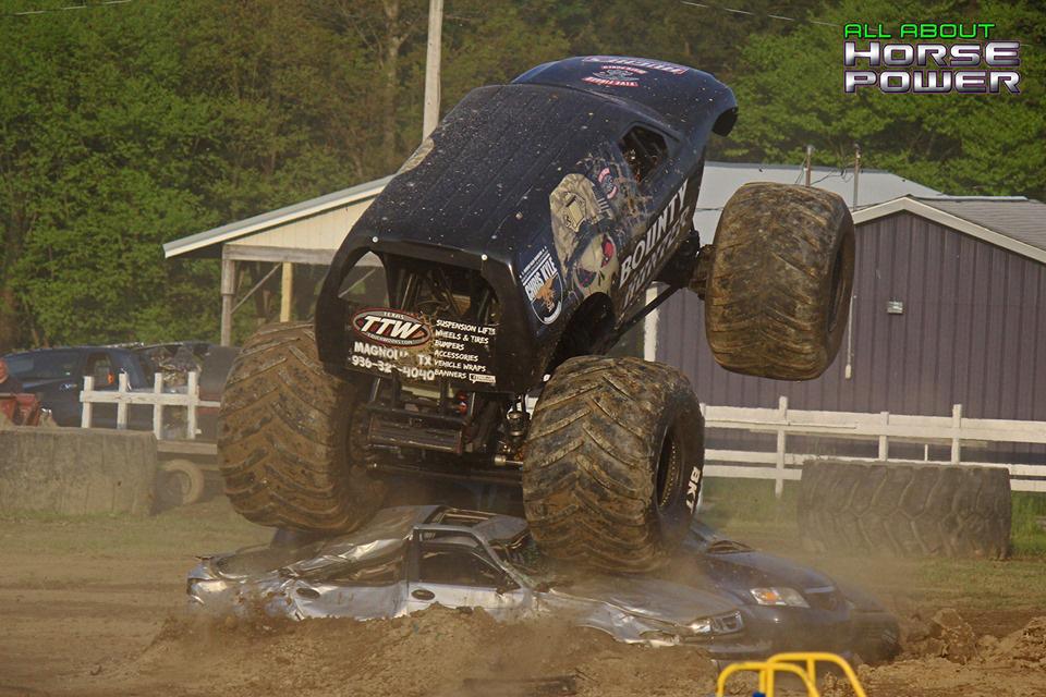 42-horsepower-photography-2019-monster-truck-photography-jm-motorsports-productions-monster-motor-madness-brookville-pennsylvania.jpg