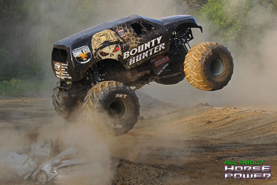 45-horsepower-photography-2019-monster-truck-photography-jm-motorsports-productions-monster-motor-madness-brookville-pennsylvania.jpg