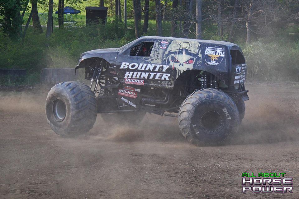46-horsepower-photography-2019-monster-truck-photography-jm-motorsports-productions-monster-motor-madness-brookville-pennsylvania.jpg