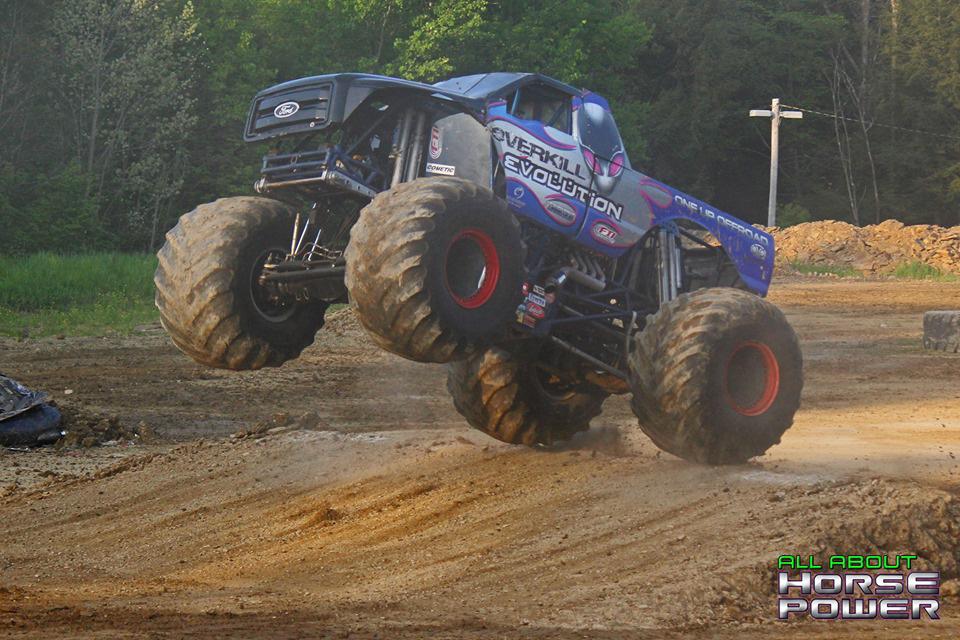 48-horsepower-photography-2019-monster-truck-photography-jm-motorsports-productions-monster-motor-madness-brookville-pennsylvania.jpg