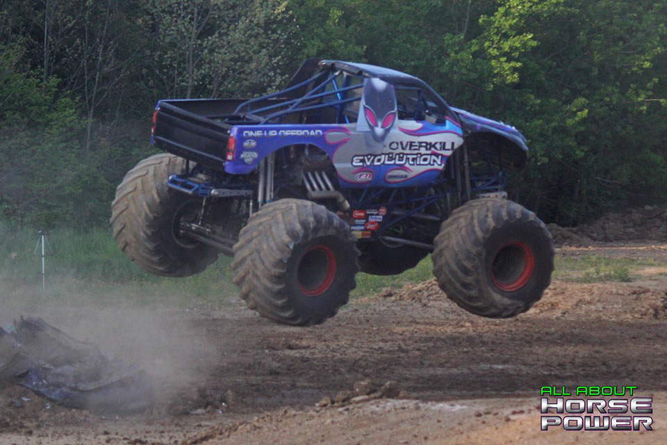 49-horsepower-photography-2019-monster-truck-photography-jm-motorsports-productions-monster-motor-madness-brookville-pennsylvania.jpg