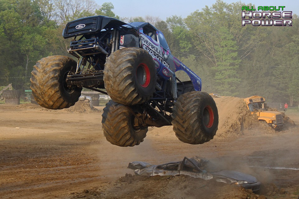 50-horsepower-photography-2019-monster-truck-photography-jm-motorsports-productions-monster-motor-madness-brookville-pennsylvania.jpg