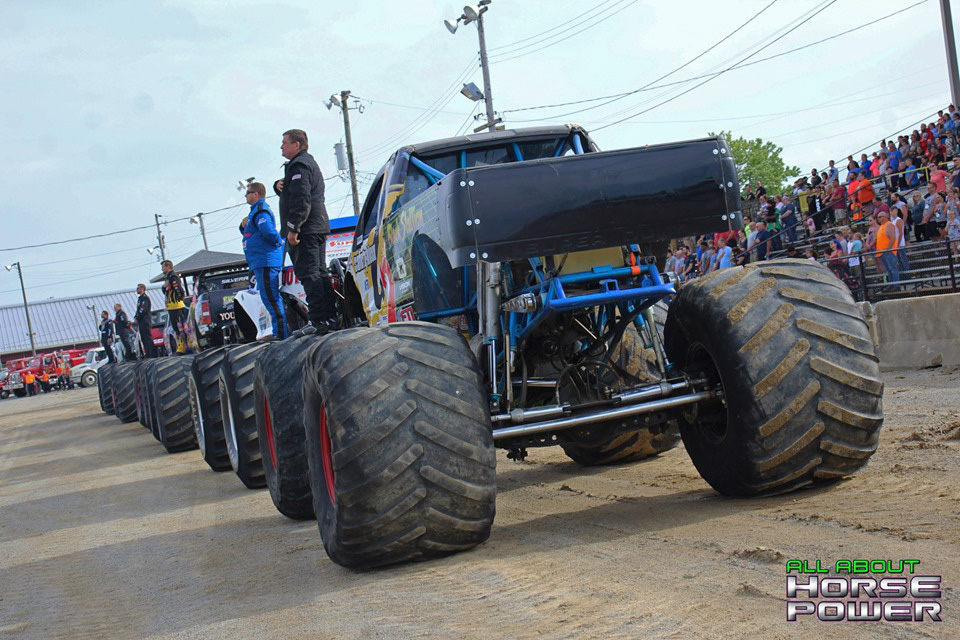 01-all-about-horsepower-photos-4-wheel-jamboree-nationals-lima-ohio-2019-general-tire-monster-truck-thunder-drags.jpg