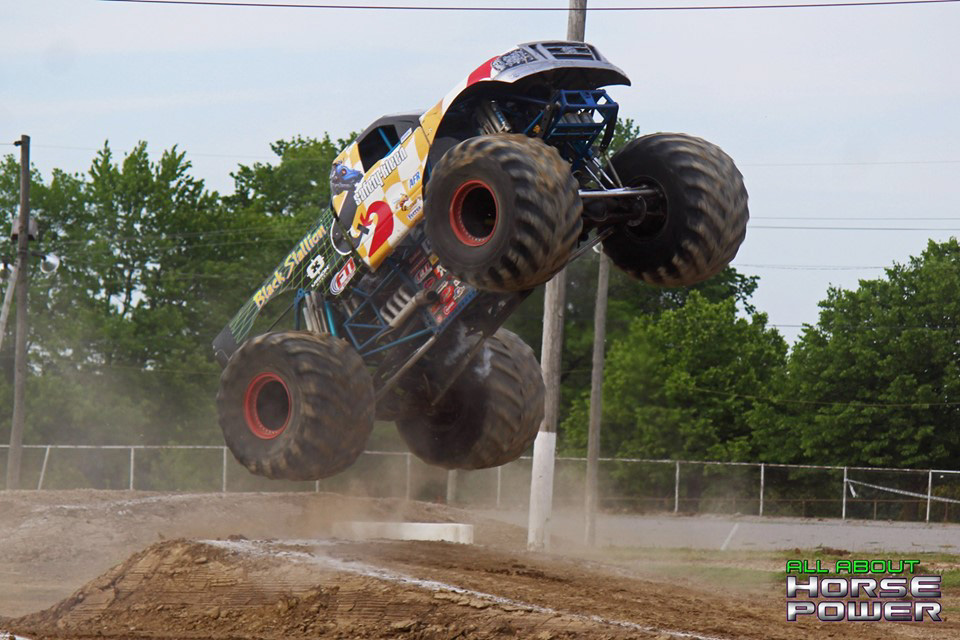 02-all-about-horsepower-photos-4-wheel-jamboree-nationals-lima-ohio-2019-general-tire-monster-truck-thunder-drags.jpg