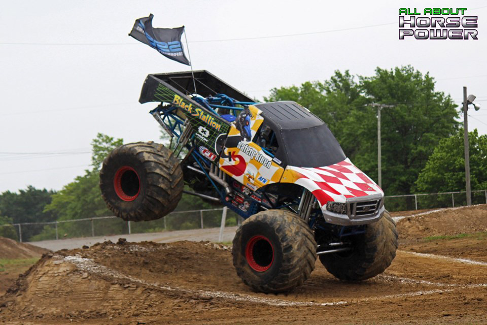 05-all-about-horsepower-photos-4-wheel-jamboree-nationals-lima-ohio-2019-general-tire-monster-truck-thunder-drags.jpg