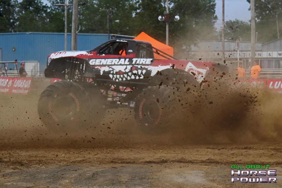 07-all-about-horsepower-photos-4-wheel-jamboree-nationals-lima-ohio-2019-general-tire-monster-truck-thunder-drags.jpg