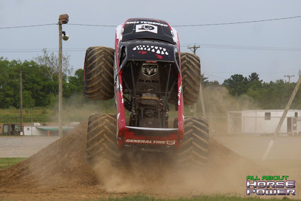 08-all-about-horsepower-photos-4-wheel-jamboree-nationals-lima-ohio-2019-general-tire-monster-truck-thunder-drags.jpg