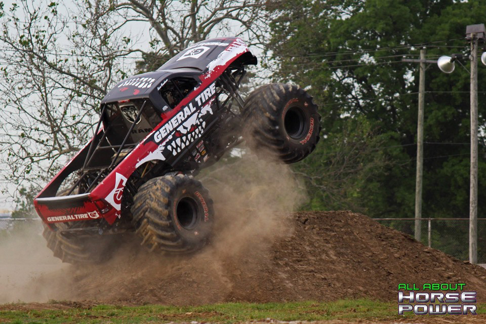 09-all-about-horsepower-photos-4-wheel-jamboree-nationals-lima-ohio-2019-general-tire-monster-truck-thunder-drags.jpg
