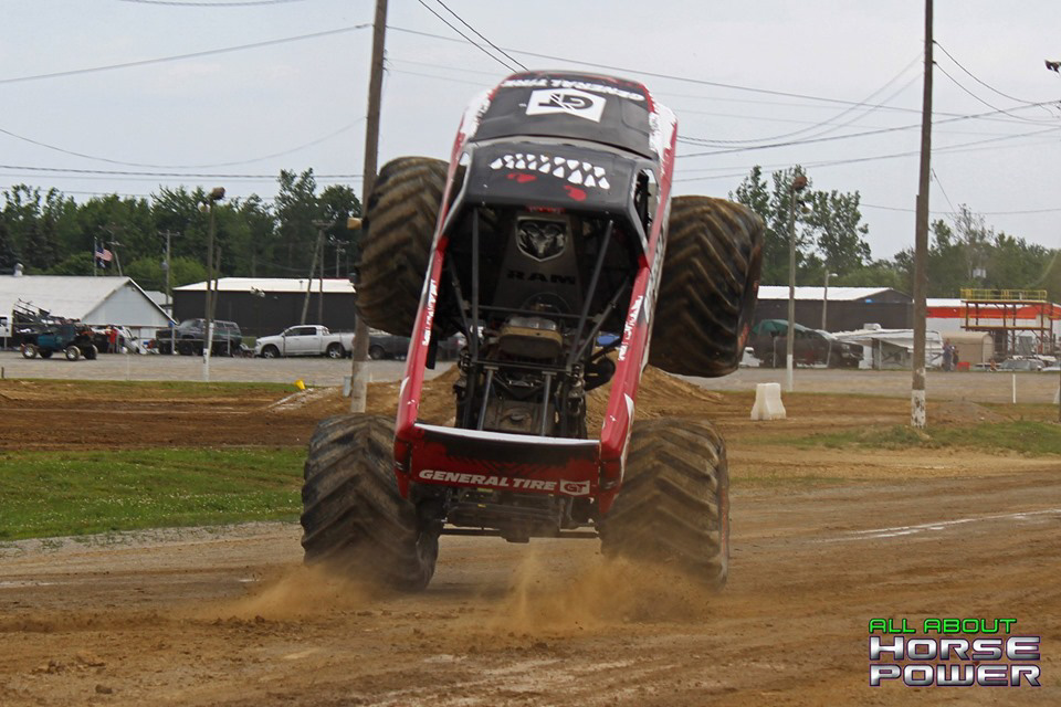 10-all-about-horsepower-photos-4-wheel-jamboree-nationals-lima-ohio-2019-general-tire-monster-truck-thunder-drags.jpg