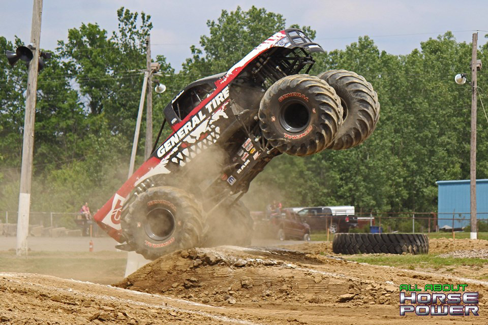 12-all-about-horsepower-photos-4-wheel-jamboree-nationals-lima-ohio-2019-general-tire-monster-truck-thunder-drags.jpg