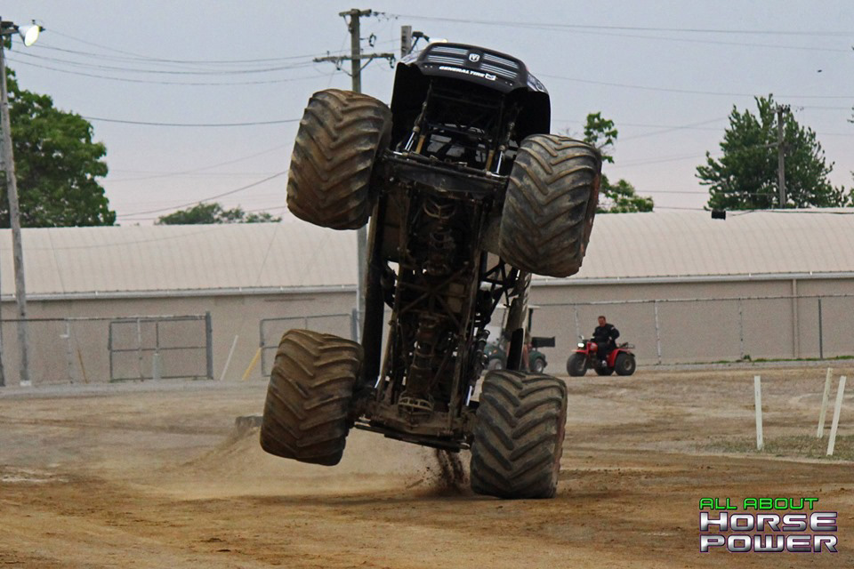 13-all-about-horsepower-photos-4-wheel-jamboree-nationals-lima-ohio-2019-general-tire-monster-truck-thunder-drags.jpg