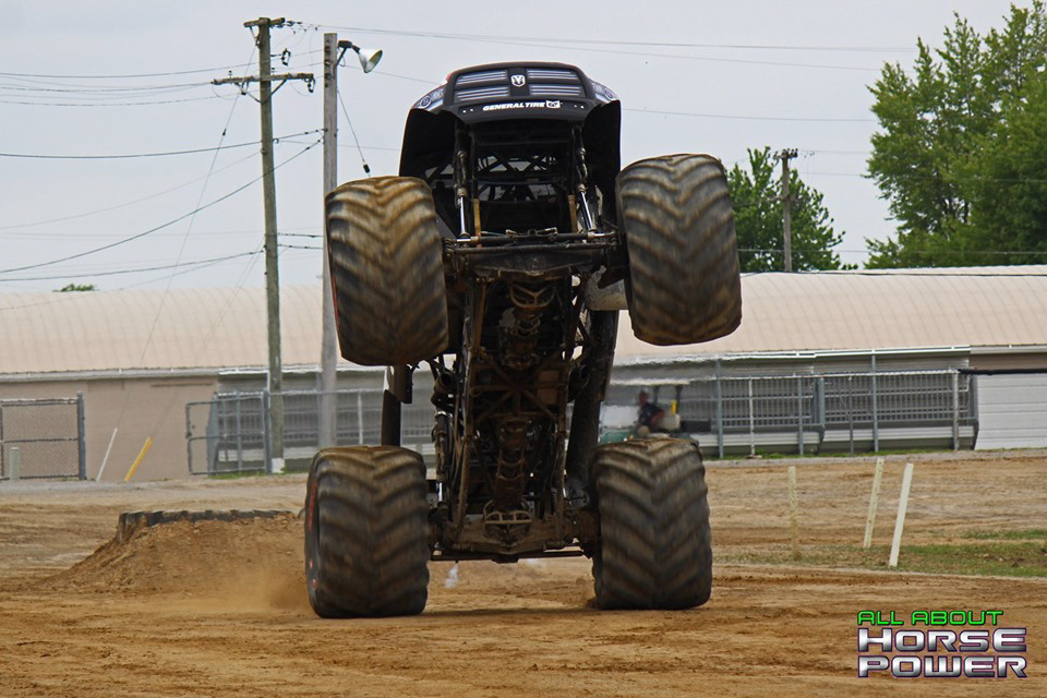15-all-about-horsepower-photos-4-wheel-jamboree-nationals-lima-ohio-2019-general-tire-monster-truck-thunder-drags.jpg