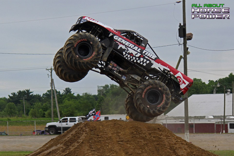 17-all-about-horsepower-photos-4-wheel-jamboree-nationals-lima-ohio-2019-general-tire-monster-truck-thunder-drags.jpg