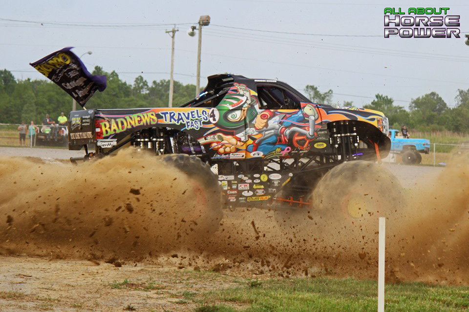 19-all-about-horsepower-photos-4-wheel-jamboree-nationals-lima-ohio-2019-general-tire-monster-truck-thunder-drags.jpg
