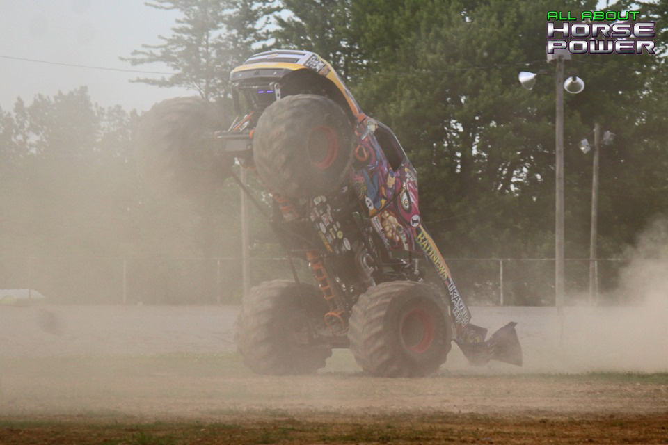 20-all-about-horsepower-photos-4-wheel-jamboree-nationals-lima-ohio-2019-general-tire-monster-truck-thunder-drags.jpg