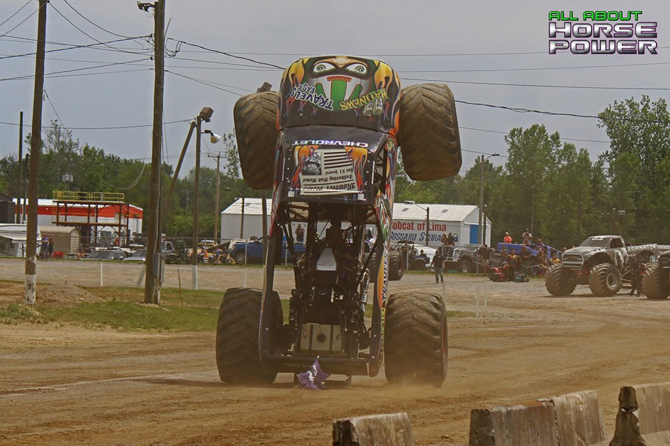 21-all-about-horsepower-photos-4-wheel-jamboree-nationals-lima-ohio-2019-general-tire-monster-truck-thunder-drags.jpg