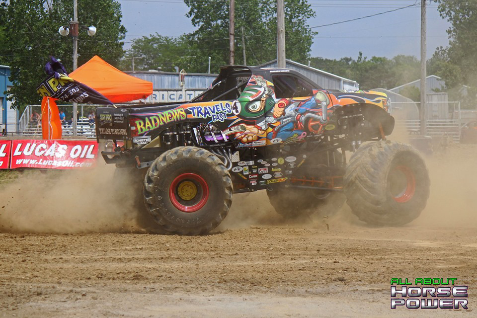 22-all-about-horsepower-photos-4-wheel-jamboree-nationals-lima-ohio-2019-general-tire-monster-truck-thunder-drags.jpg