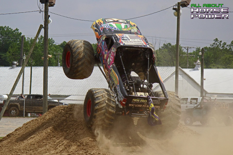 23-all-about-horsepower-photos-4-wheel-jamboree-nationals-lima-ohio-2019-general-tire-monster-truck-thunder-drags.jpg