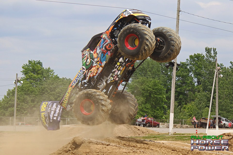 24-all-about-horsepower-photos-4-wheel-jamboree-nationals-lima-ohio-2019-general-tire-monster-truck-thunder-drags.jpg