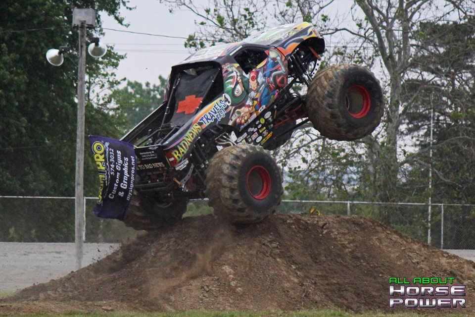 25-all-about-horsepower-photos-4-wheel-jamboree-nationals-lima-ohio-2019-general-tire-monster-truck-thunder-drags.jpg