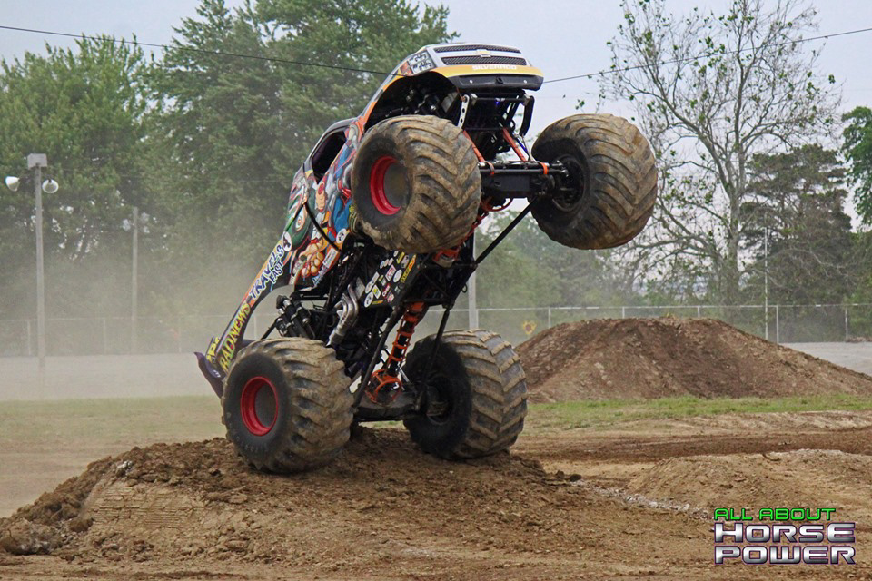 26-all-about-horsepower-photos-4-wheel-jamboree-nationals-lima-ohio-2019-general-tire-monster-truck-thunder-drags.jpg