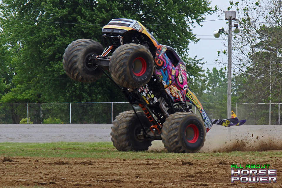 27-all-about-horsepower-photos-4-wheel-jamboree-nationals-lima-ohio-2019-general-tire-monster-truck-thunder-drags.jpg