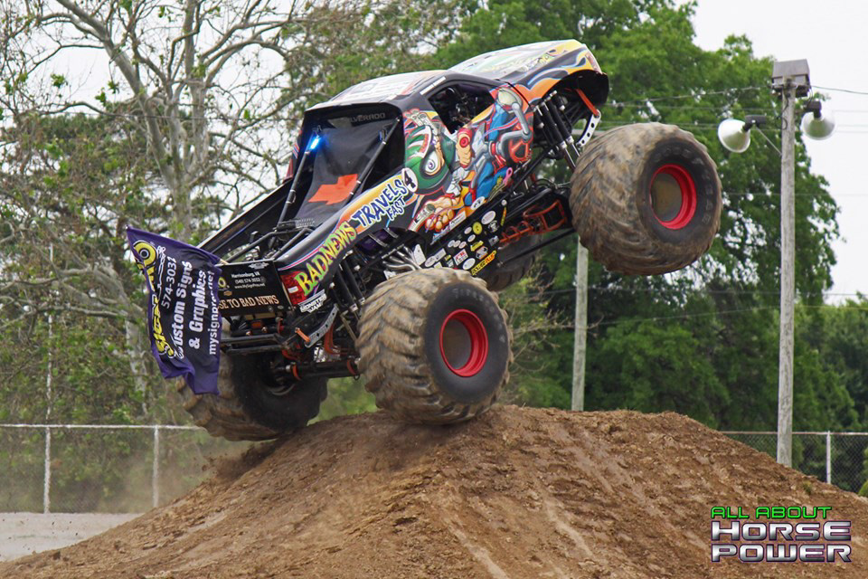 28-all-about-horsepower-photos-4-wheel-jamboree-nationals-lima-ohio-2019-general-tire-monster-truck-thunder-drags.jpg