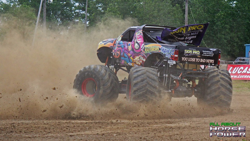 29-all-about-horsepower-photos-4-wheel-jamboree-nationals-lima-ohio-2019-general-tire-monster-truck-thunder-drags.jpg