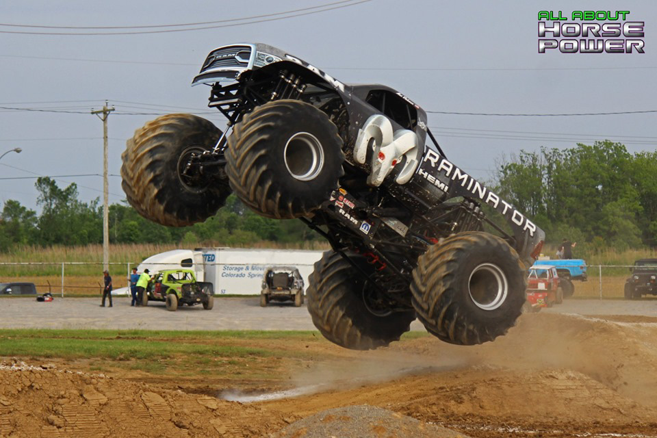 31-all-about-horsepower-photos-4-wheel-jamboree-nationals-lima-ohio-2019-general-tire-monster-truck-thunder-drags.jpg
