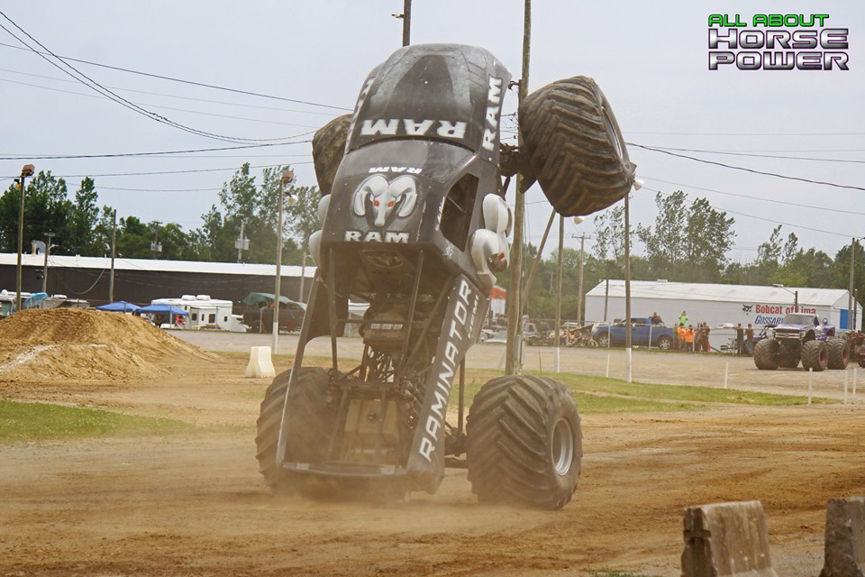 33-all-about-horsepower-photos-4-wheel-jamboree-nationals-lima-ohio-2019-general-tire-monster-truck-thunder-drags.jpg