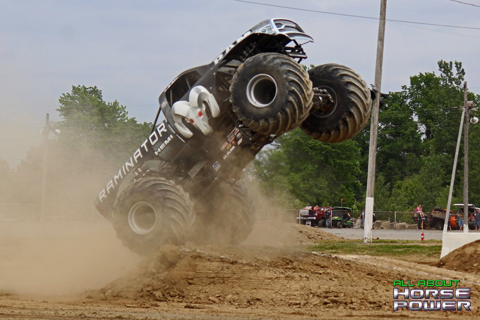 34-all-about-horsepower-photos-4-wheel-jamboree-nationals-lima-ohio-2019-general-tire-monster-truck-thunder-drags.jpg