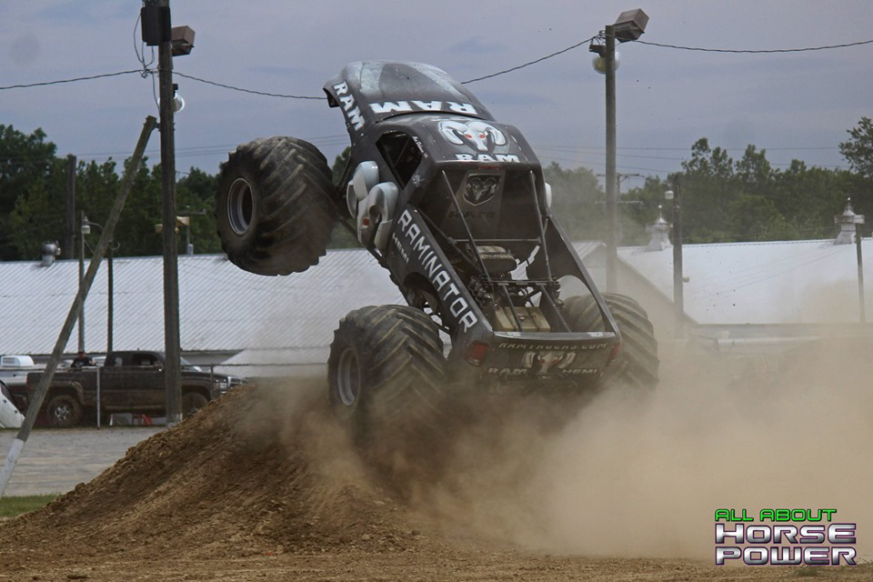 35-all-about-horsepower-photos-4-wheel-jamboree-nationals-lima-ohio-2019-general-tire-monster-truck-thunder-drags.jpg