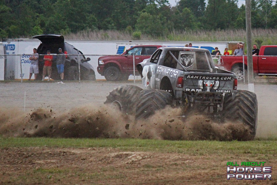 36-all-about-horsepower-photos-4-wheel-jamboree-nationals-lima-ohio-2019-general-tire-monster-truck-thunder-drags.jpg