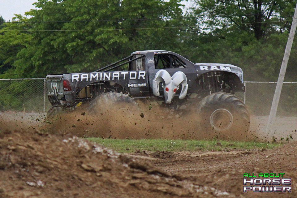 38-all-about-horsepower-photos-4-wheel-jamboree-nationals-lima-ohio-2019-general-tire-monster-truck-thunder-drags.jpg