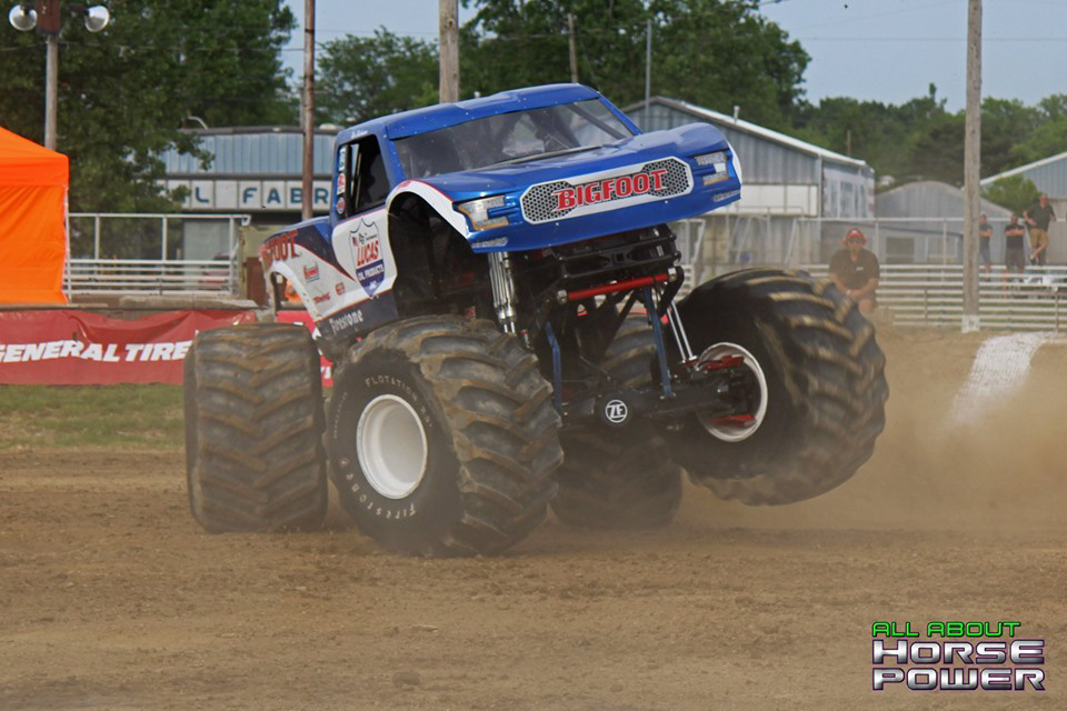 40-all-about-horsepower-photos-4-wheel-jamboree-nationals-lima-ohio-2019-general-tire-monster-truck-thunder-drags.jpg