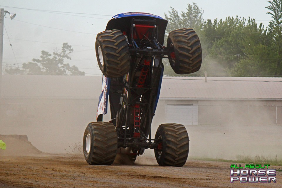 41-all-about-horsepower-photos-4-wheel-jamboree-nationals-lima-ohio-2019-general-tire-monster-truck-thunder-drags.jpg