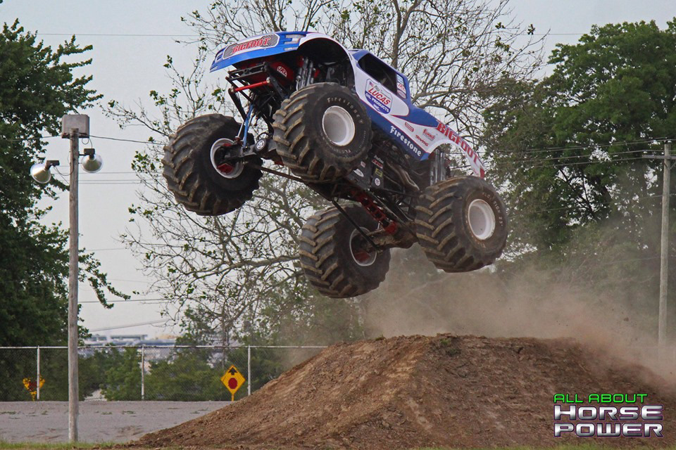 42-all-about-horsepower-photos-4-wheel-jamboree-nationals-lima-ohio-2019-general-tire-monster-truck-thunder-drags.jpg