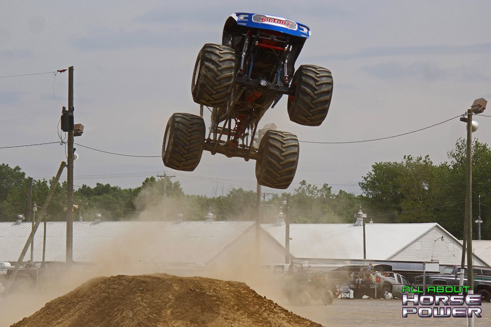 43-all-about-horsepower-photos-4-wheel-jamboree-nationals-lima-ohio-2019-general-tire-monster-truck-thunder-drags.jpg