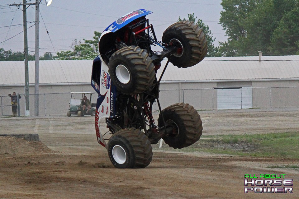 44-all-about-horsepower-photos-4-wheel-jamboree-nationals-lima-ohio-2019-general-tire-monster-truck-thunder-drags.jpg