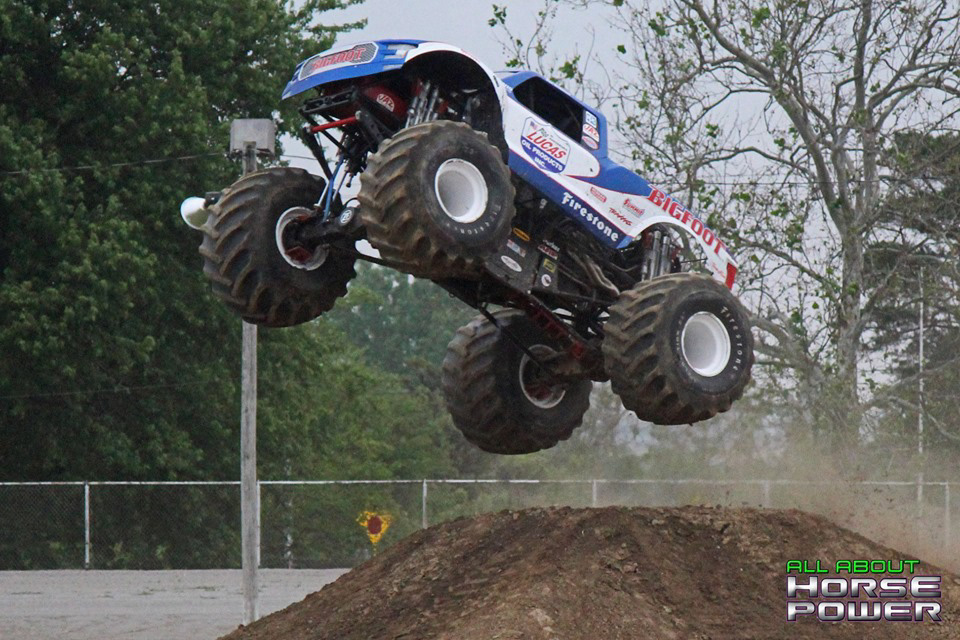 45-all-about-horsepower-photos-4-wheel-jamboree-nationals-lima-ohio-2019-general-tire-monster-truck-thunder-drags.jpg